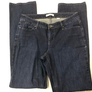 Coldwater Creek ladies jeans